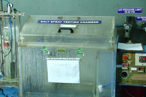 Salt-Spray-Testing-Chamber